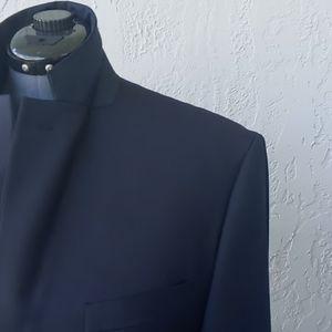Michael Kors Men's Classic Luxury Blazer